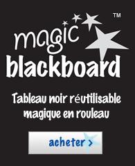 Tableau noir magique ™