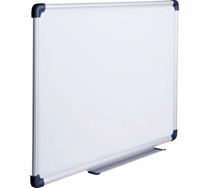 Tableau blanc magnétique 90 x 120cm, Tableaux Blancs 90 x 120, tableau blanc, tableaux blancs