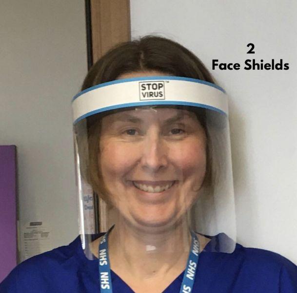 face shields, face shields, buy face shields